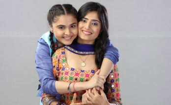 Sony SAB Launches Super Sisters, Super Sisters TV Show, Super Sister on SAB, Watch Super Sister on SAB