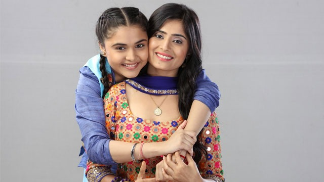 Sony SAB launches 'Super Sisters' – A new drama with an enchanting twist