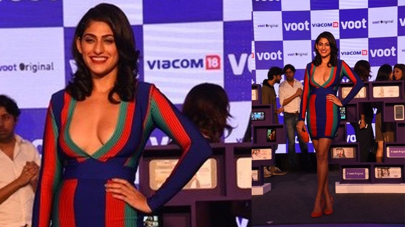VOOT harnesses Viacom18's multiple brands and businesses, goes local to travel global