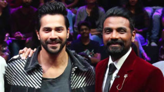 Dance+ Returns on Star Plus with Season 4, Varun Dhawan Tweets the Promo