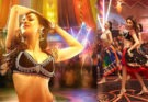 Malaika Arora Khan Hello Hello, Malaika Arora Khan Item Song, Malaika Arora Khan Pataakha Movie Item Song