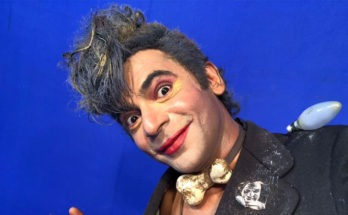 Sunil Grover gears up to get India laughing with Tata Sky