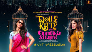 Balaji Telefilms announces next with Konkana Sen and Bhumi Pednekar's 'Dolly Kitty Aur Chamakte Sitare'