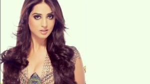Mahie Gill to return with ALTBalaji's next titled 'Fixer'