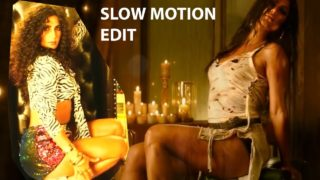 Actresses Best Slow Motion Videos Edits Ever