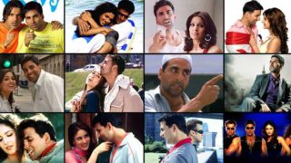 Watch Best of Akshay Kumar's Full Movies from His Career Here