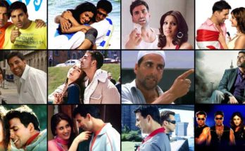 Akshay Kumar full movies, watch Akshay Kumar movies online, list of all Akshay Kumar movies, best of Akshay Kumar movies