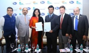 Read more about the article Apollo Hospitals-owned company signs MOU with AAPI to provide virtual consultations to people across India