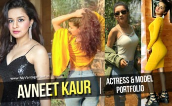 Avneet Kaur Hottest Photos