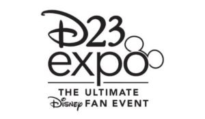Disney presents upcoming live-action and animated movie slate at D23 Expo 2019