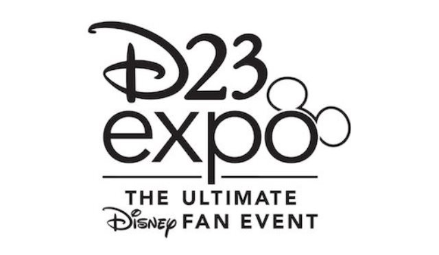 Disney presents upcoming live-action and animated movie slate at D23 Expo 2019!
