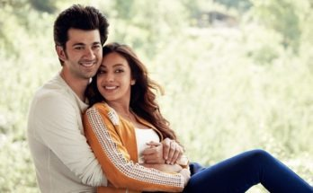Karan Deol & Sahher Bambba's debut film takes you on the journey of first love