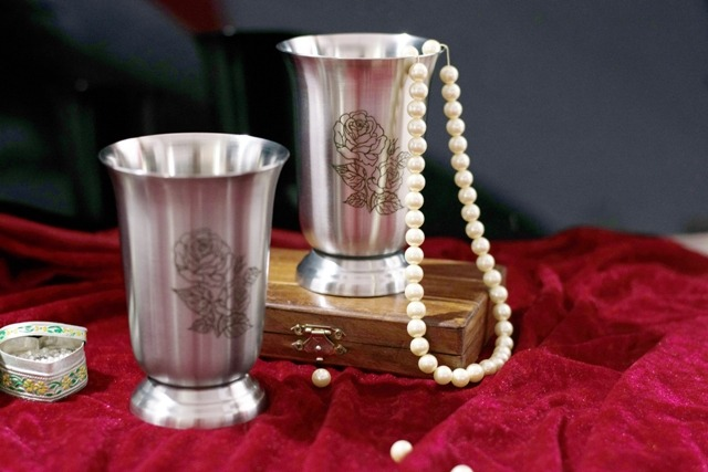 Hot Muggs  launches `India Heritage' traditional drinkware range with a twist