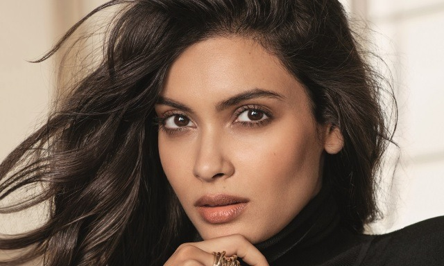 Estée Lauder India Launches Double Wear Fall 2019 Campaign featuring Global Spokesmodel Diana Penty