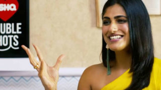 Kubbra Sait's Story on Ishq Double Shots Will Make You Want to Fall in Love Again