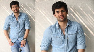 'You're only capable enough to write your dad's cheques, and nothing else – says  Karan Deol