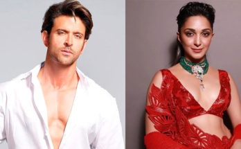 Kiara, Hrithik have healthiest skin in B-Town: Cosmetic & Aesthetic Physician Dr Monica Kapoor
