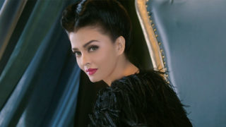 Aishwarya Rai Bachchan joins the Disney universe with Angelina Jolie's Maleficent: Mistress of Evil!