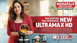Groupe SEB India, ropes in Yami Gautam as their new brand ambassador