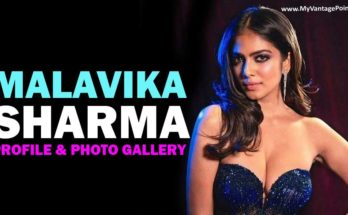 Malavika Mohanan Top Hottest Photos Ever