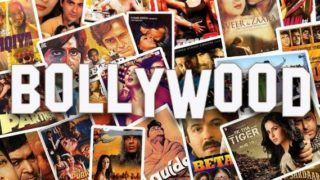 Watch Super Hit Bollywood Movies Online for Free | Compilation