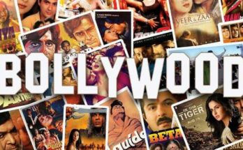 List of Bollywood Hit Movies for free