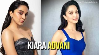 Kiara Advani ends 2019 on a Good Note