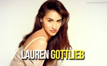 Lauren Gottlieb joins Likee, gets welcomed with #DanceLikeLauren