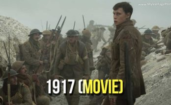 This Christmas, Sam Mendes' '1917' salutes the spirit and sacrifices of War soldiers