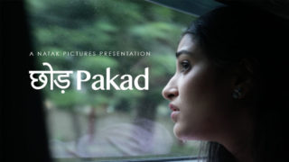 Natak Pictures spreads smiles with its new short film 'Chhod Pakad'