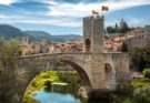 Costa Brava in Spain Tour Guide