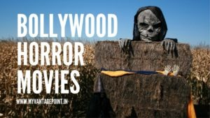 Best-Bollywood-Horror-Movies-Ever