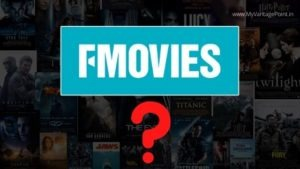 fmovies-illegal-hd-movies-tv-shows-websites-network-in-2020-fmoviecc-fmoviesonline-123-f-movies
