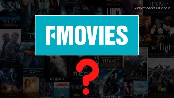 Fmovies – Illegal HD Movies & TV Shows Websites Network in 2020 | fmoviecc | fmoviesonline | 123 f Movies