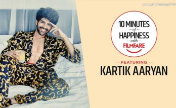 10-minutes-of-happiness-with-filmfare