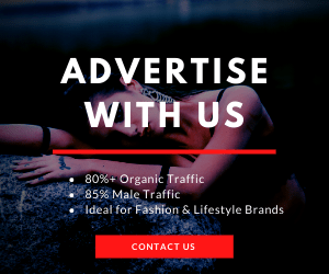 advertise-with-us-myvantagepoint