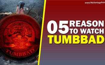 05-reasons-to-watch-tumbbad-movie
