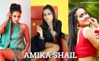 actress--singer-amika-shail-becomes-a-part-of-naagin-5