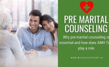 why-pre-marital-counseling-is-essential-and-how-does-amh-test-play-a-role