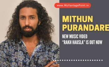 actor-mithun-purandare-new-music-video-rakh-hausla