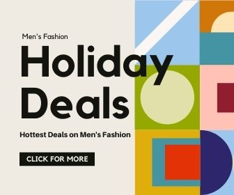 best-mens-fashion-deals-amazon