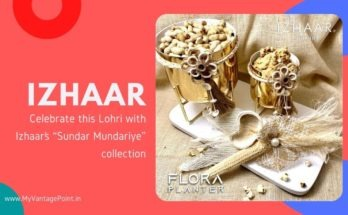 celebrate-this-lohri-with-izhaar-sundar-mundariye-collection