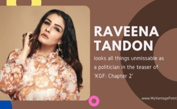 raveena-tandon-kgf-chapter-2