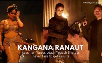 kangana-ranaut-says-her-fitness-coach-yogesh-bhateja-never-fails-to-get-results