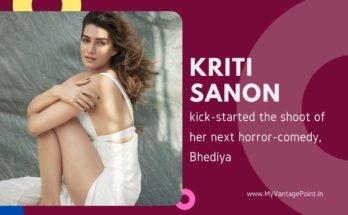 kriti-sanon-bhediya-movie