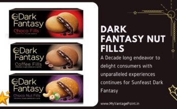 Dark-Fantasy-Nut-Fills