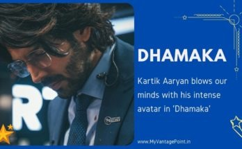 Kartik-Aaryan-Dhamaka-Movie-Netflix