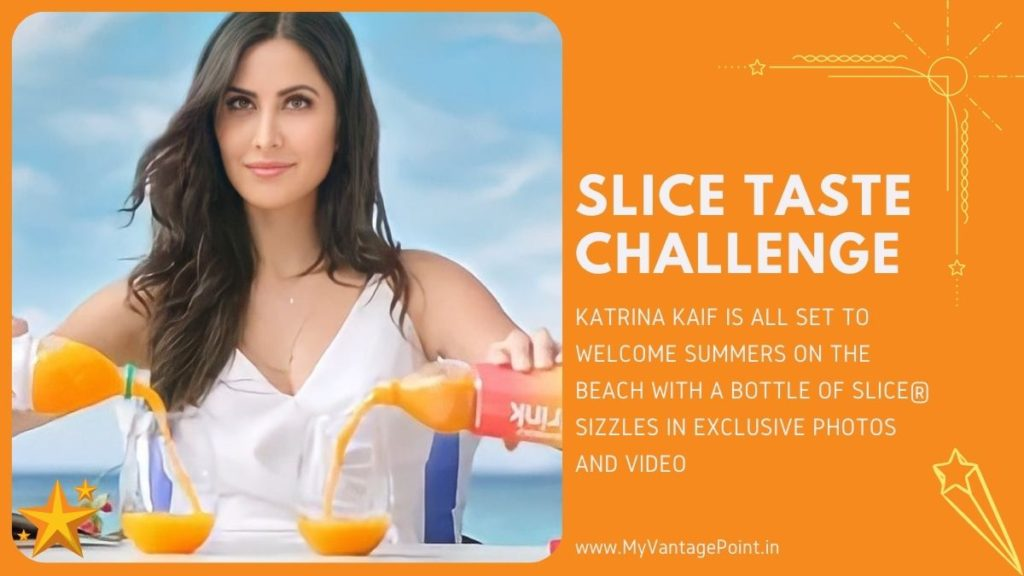 katrina-kaif-is-all-set-to-welcome-summers-on-the-beach-with-a-bottle-of-slice®-sizzles-on-a-beach-in-exclusive-photos-and-videos