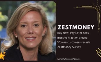 Zestmoney-survey