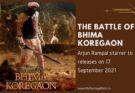 the-battle-of-bhima-koregaon